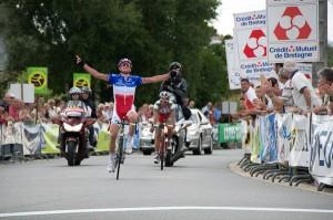 championKBE2009