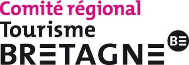 Comité_regional_tourisme_bretagne