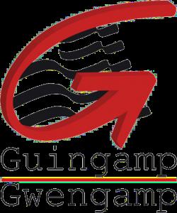 Guingamp_logo_2015