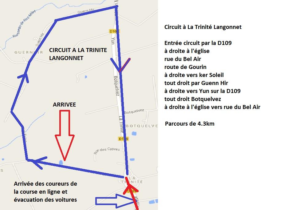 plan-du-circuit-du-kba-2014-du-13-avri-2014