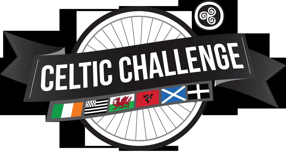 logo_celtic_challenge