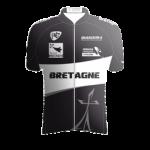 COMITE DE BRETAGNE