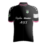TEAM RAPHA CONDOR JLT