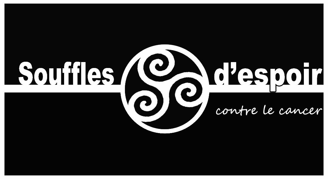 LOGO CLC noir et blanc by PLDesign