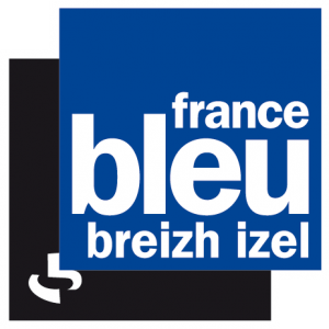 Logo-quadri-FBBI-avec-Filet