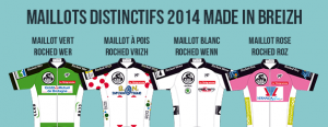 feat_maillots2014