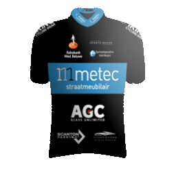 METEC - TKH CONTINENTAL CYCLINGTEAM