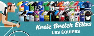 presentation_maillots_teams
