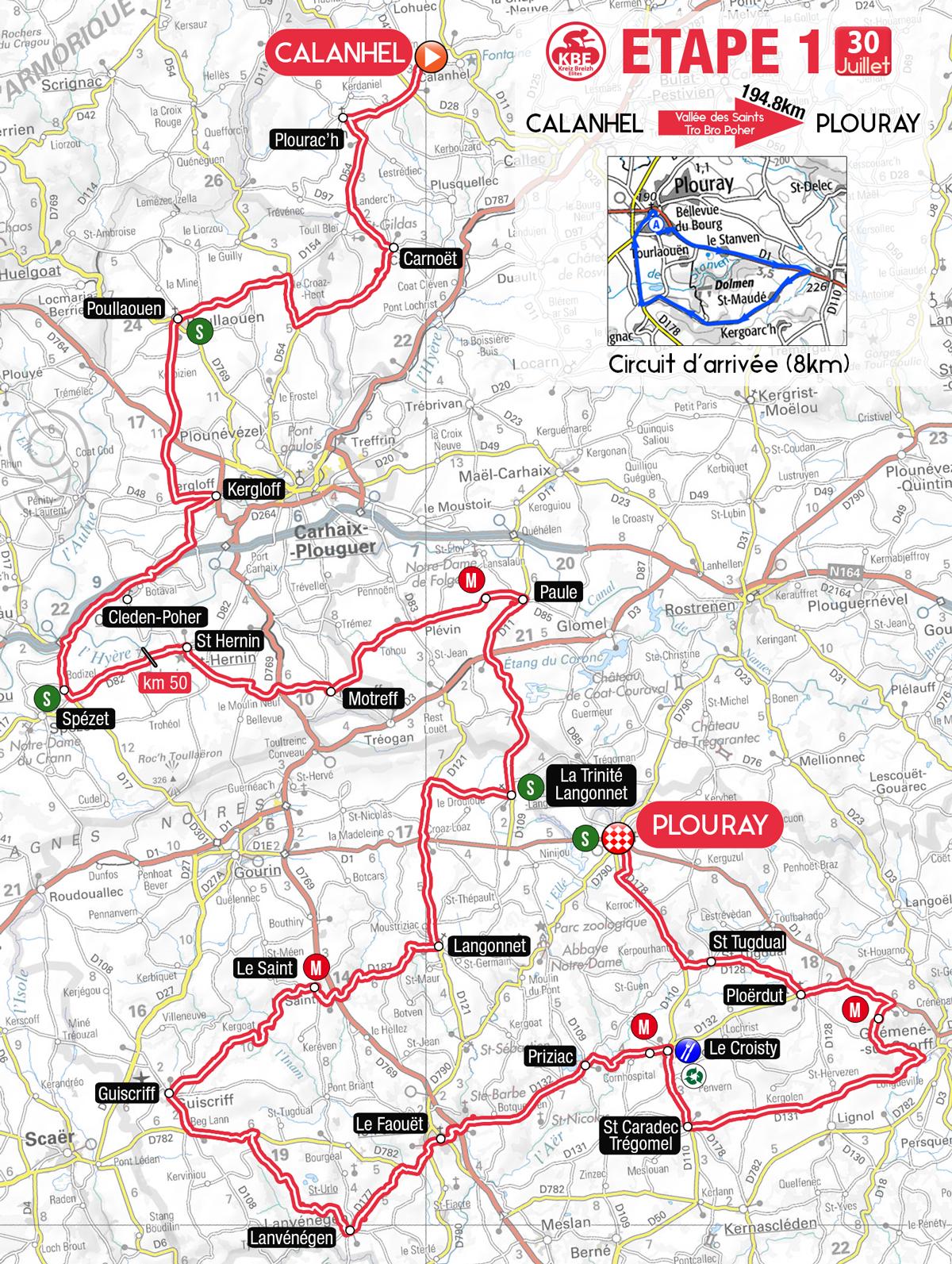 etape12016