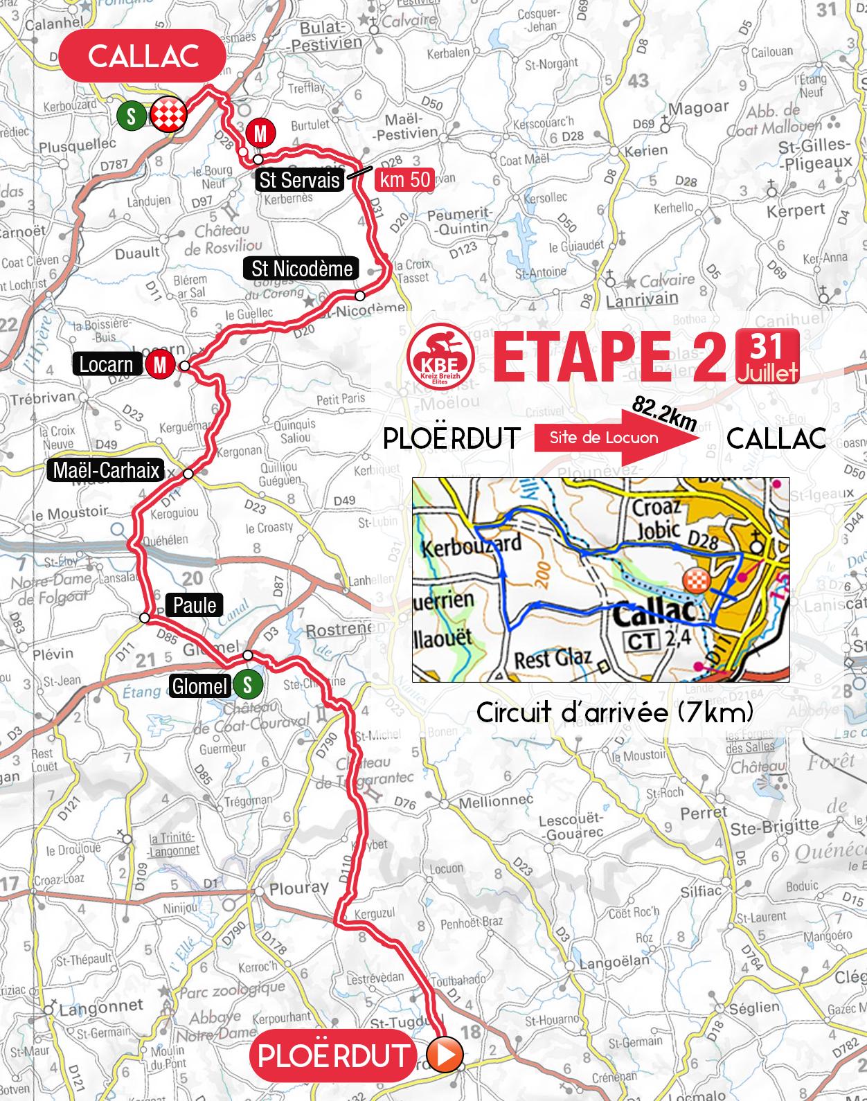 etape22016