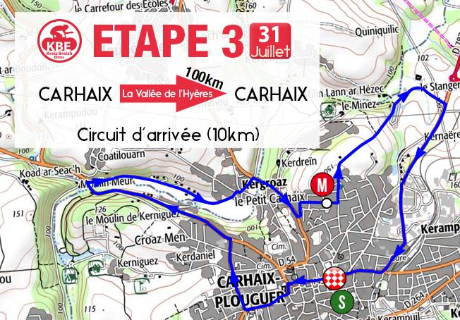etape32016