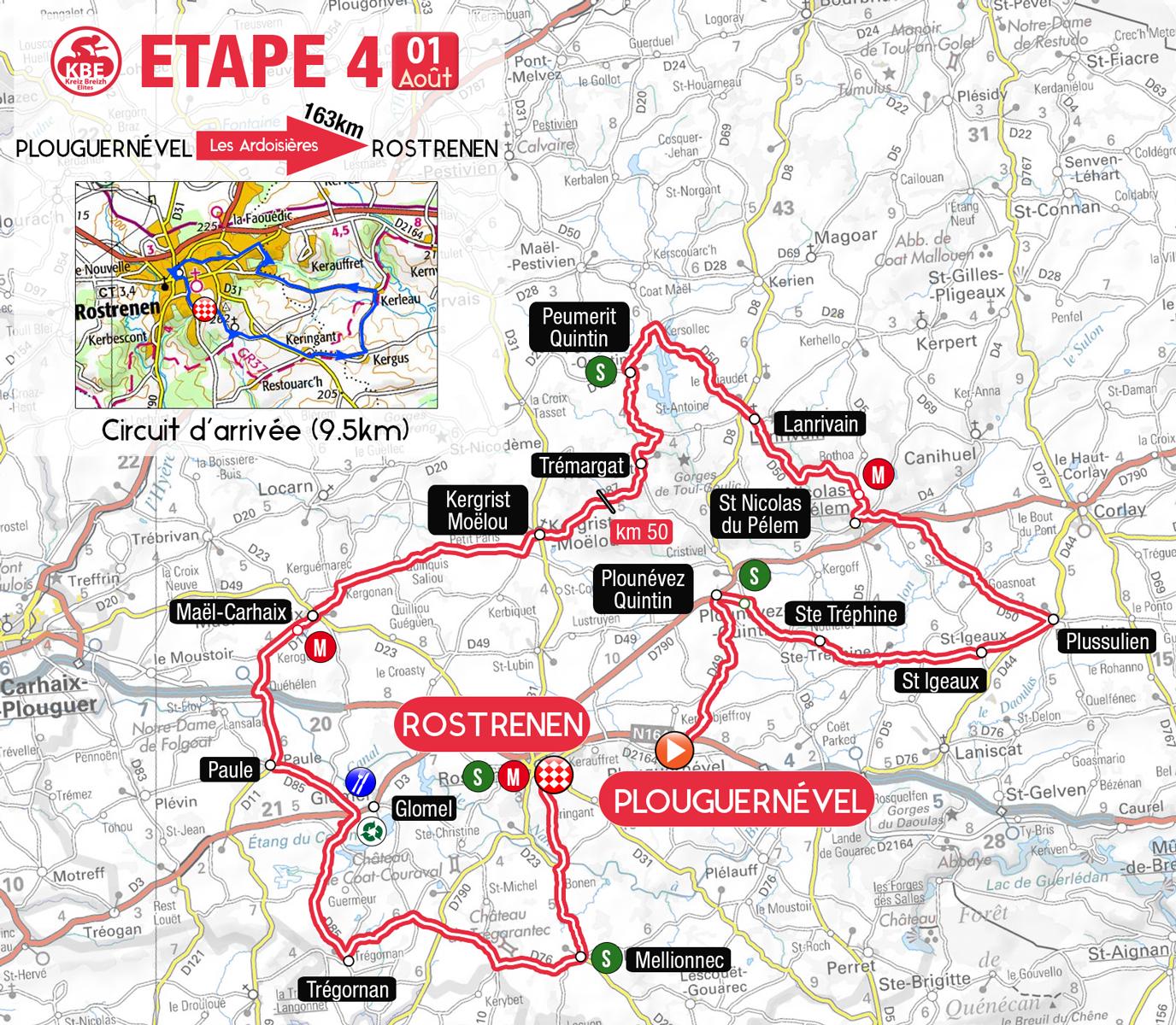 etape42016