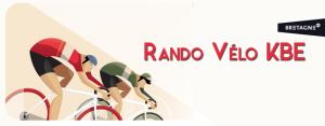 feat_randovelo2016