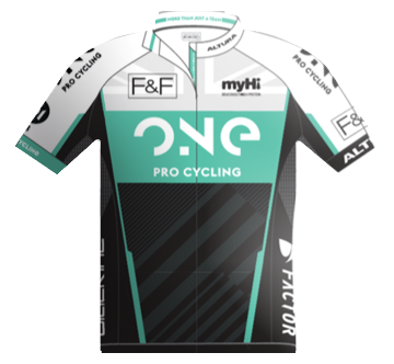 oneprocycling