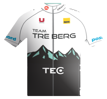 treberg